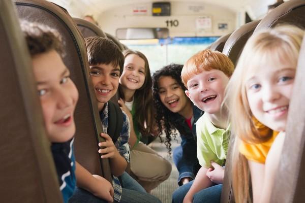 Организация школьных экскурсий