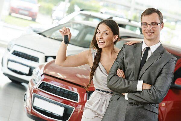 Плюсы покупки транспортного средства «Ультра Моторс»