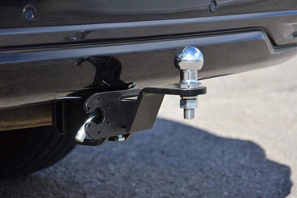 Как подобрать надежный фаркоп для авто?