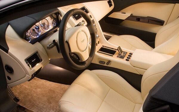 Почему так важно сделать комфортным салон автомобиля?